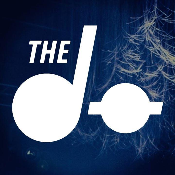 The Dø