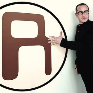 The Rentals with Rey Pila and Radiation City at Théâtre Fairmount (May 20, 2015)