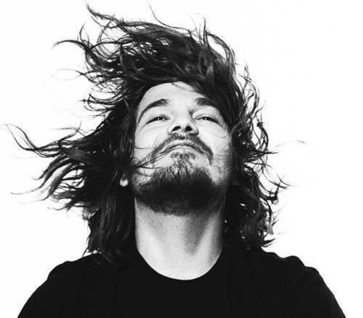 Tommy Trash