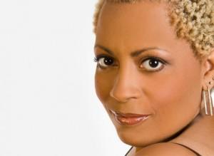 Une Soirée Soul & Motown & Disco