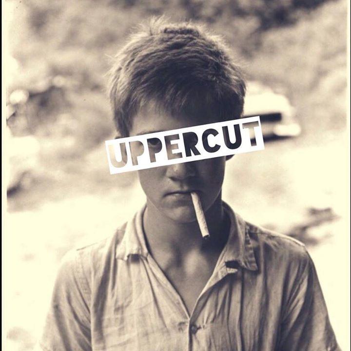 Uppercut + Lafleche + Vinyl All Night