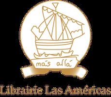 Via Libri: Club de lectura en español