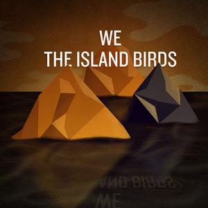 We The Island Birds and Désiré Renard at Cabaret Playhouse (April 16, 2015)