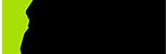Promoção Relâmpago School of Net