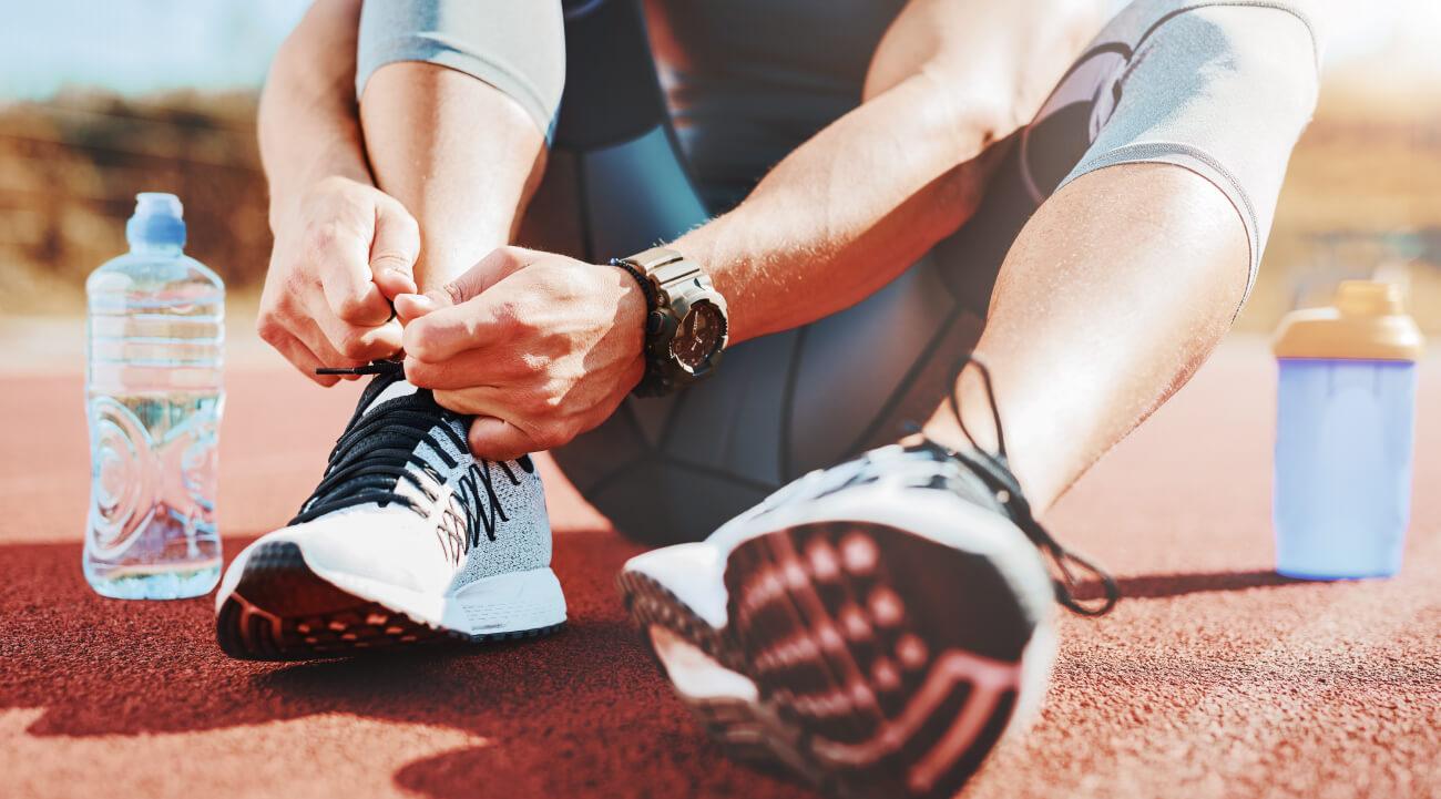 Prácticas deportivas-CL