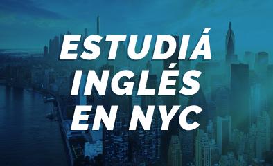 ¡Estudiá Idiomas en el Extranjero!