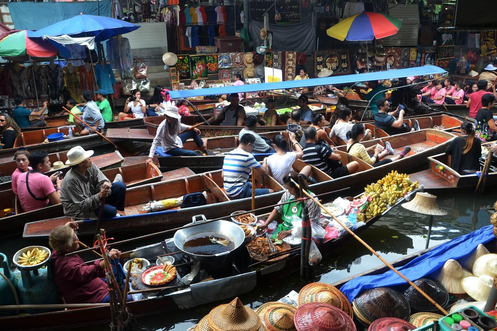 asistencia-bangkok