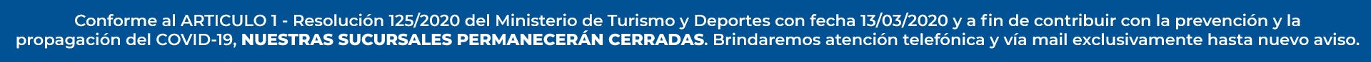 banner-info-oficina
