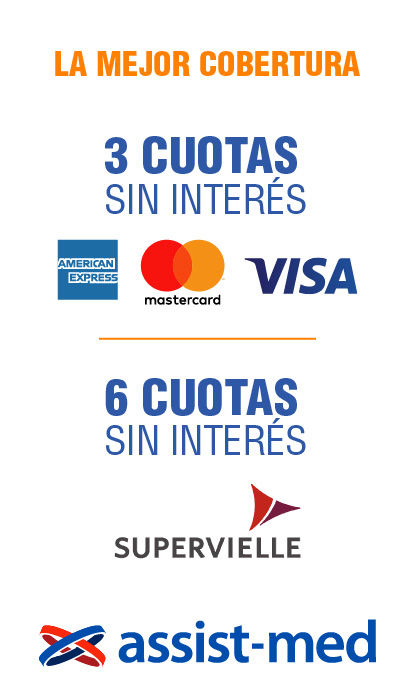 Financiación Asistencia