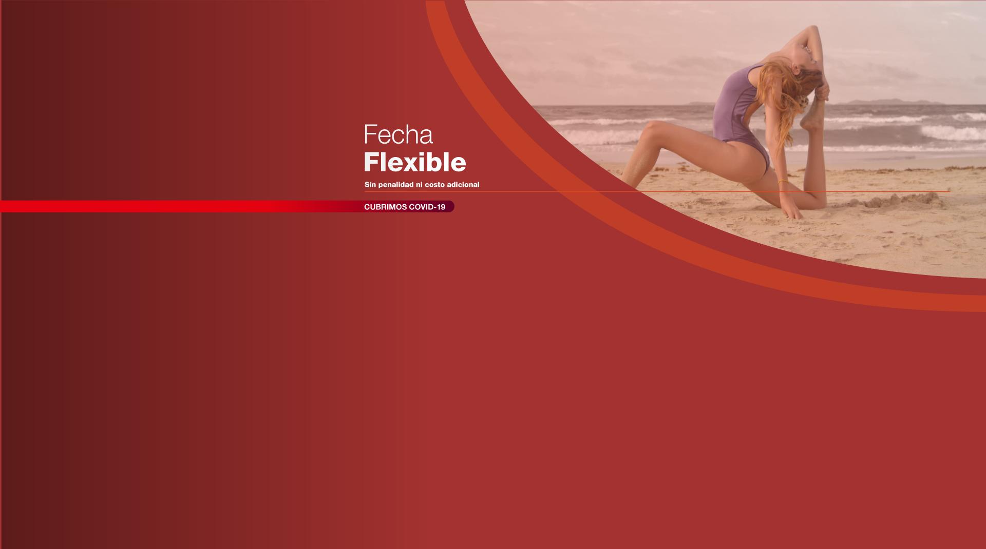 fecha-flexible