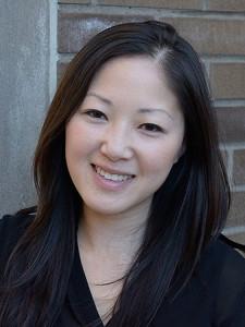 Janice Ho
