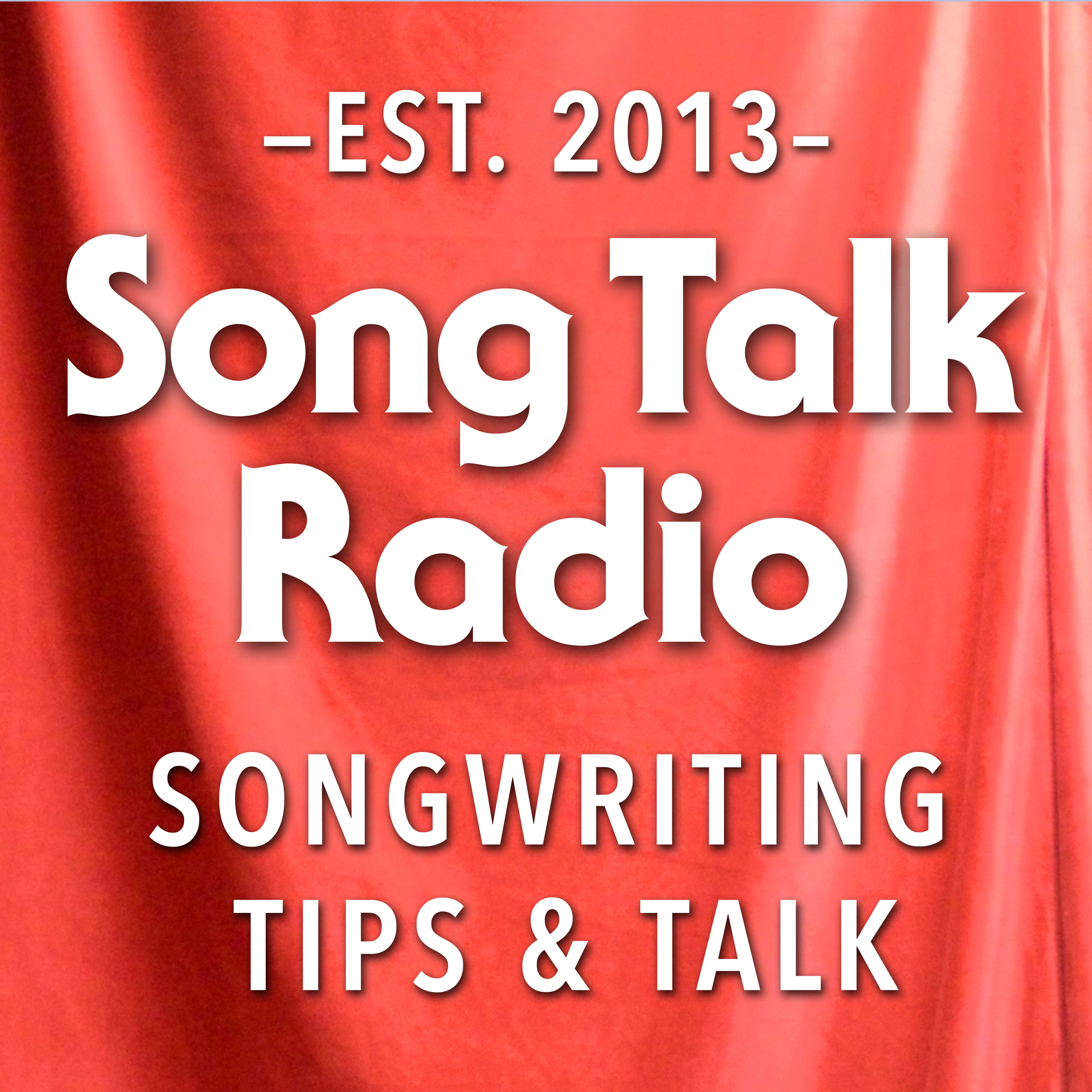 Song Talk Radio