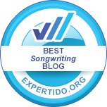 best songwriting blogs - Expertido.org