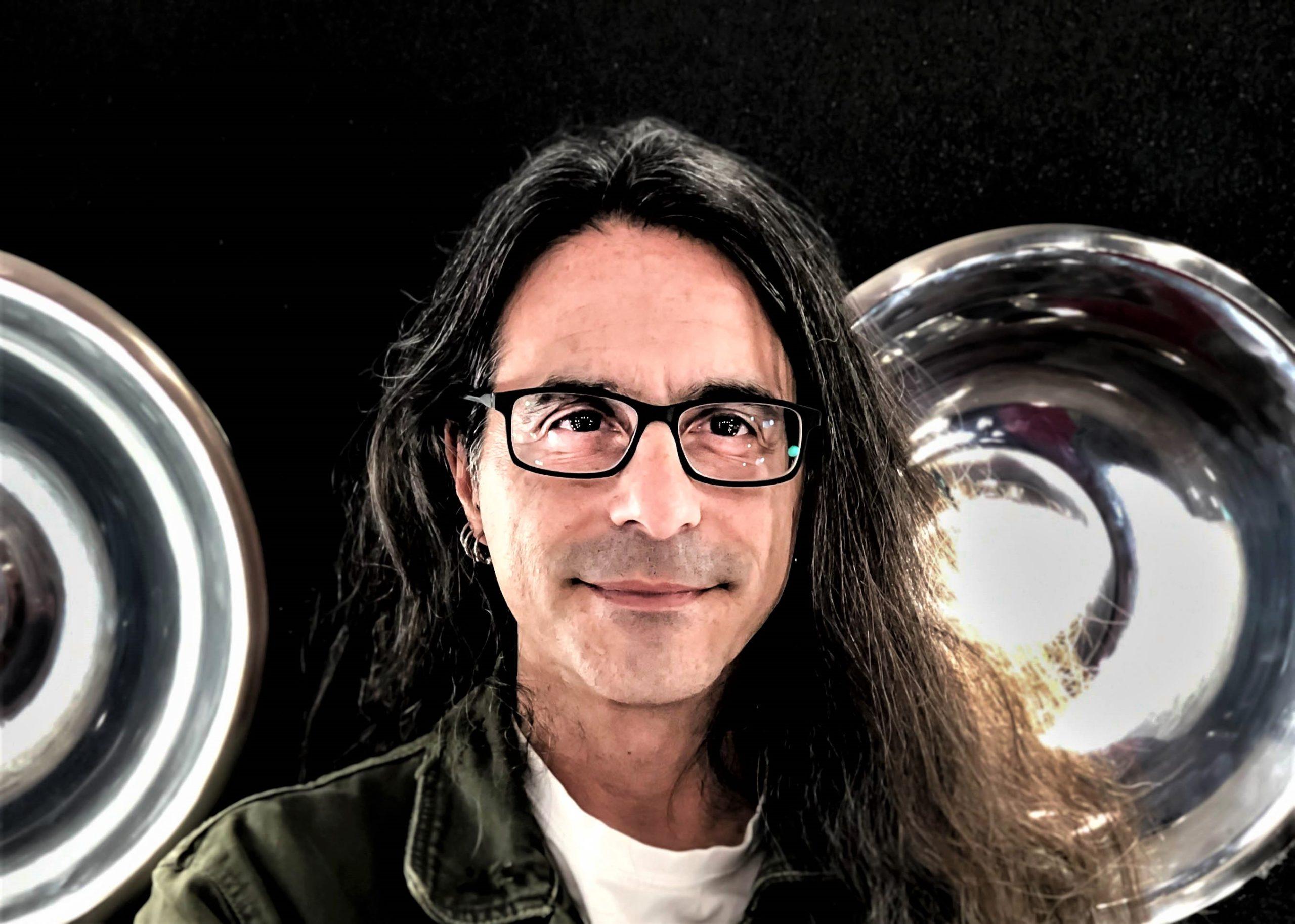 Eric Alper Toronto Music Public Relations
