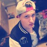 Jayden_Tyler