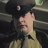 Ukrainianlal