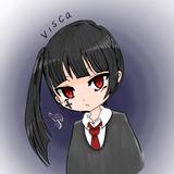 visca