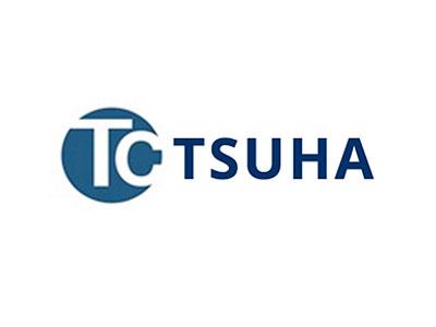 Tsuha logo
