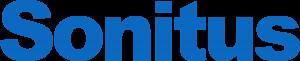Sonitus logo