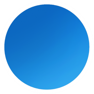 Sonitus blue dot 512x512px