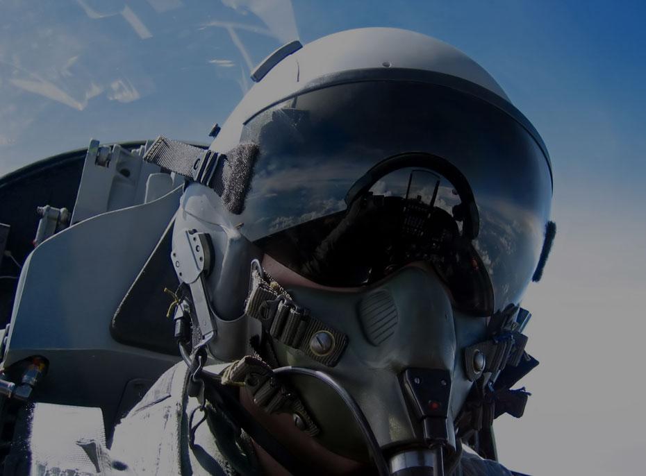 Sonitus under mask flight applications 930x686px