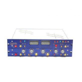 Focusrite Blue 330 Mastering Compressor (Vintage)