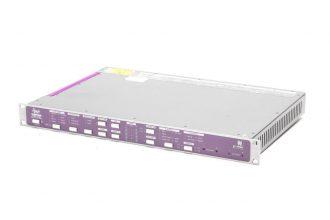 Apogee PSX-100 (Used)