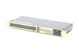 db tech 3000s