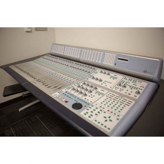 Digidesign D Command 24