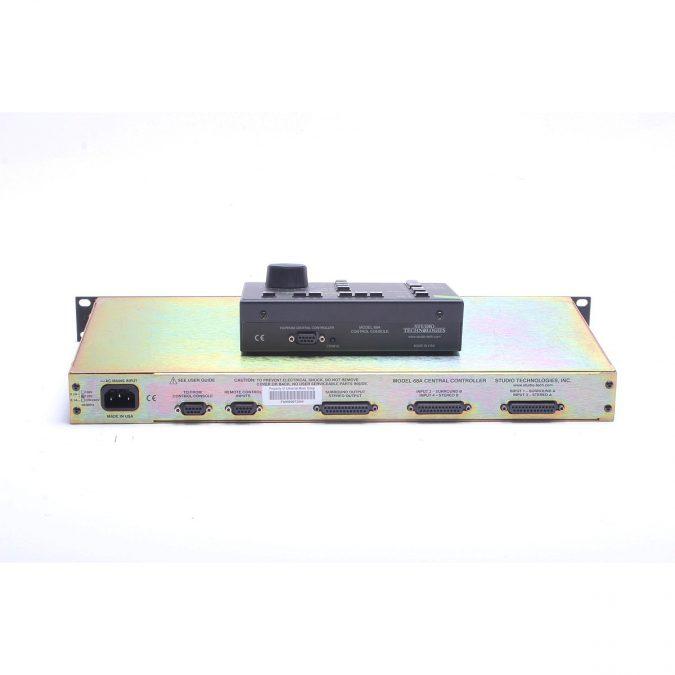 Studio Technologies StudioComm 68A (Used)