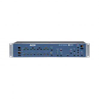 Aviom 6416DIO-DB25 Digital I/O Module