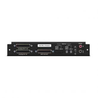 Apogee Symphony I/O Module A8X8