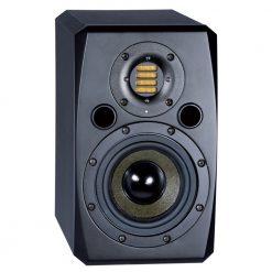 Adam Audio S1X Pair (Matte Black Finish)