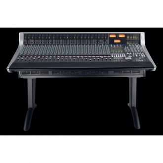 SSL AWS 924 Analog Mixing Console