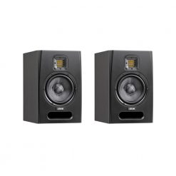 Adam Audio F5 (Pair)