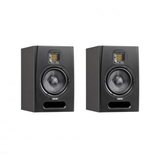 Adam Audio F5 (Pair) (discontinued)