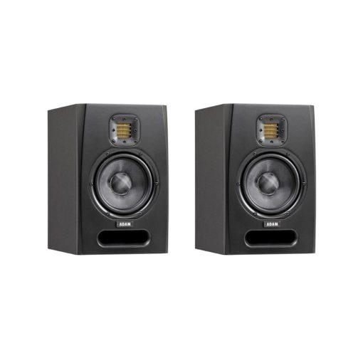 Adam Audio F5 (Pair)