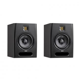 Adam Audio F7 (Pair) (discontinued)