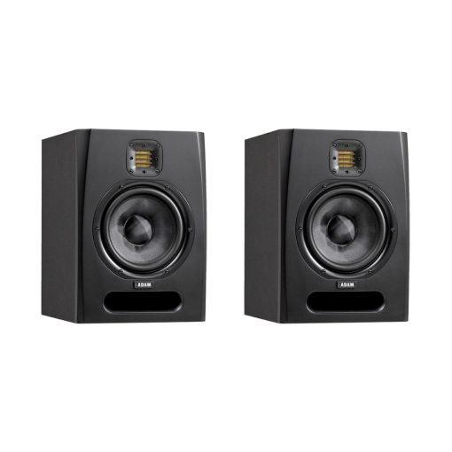 Adam Audio F7 (Pair)