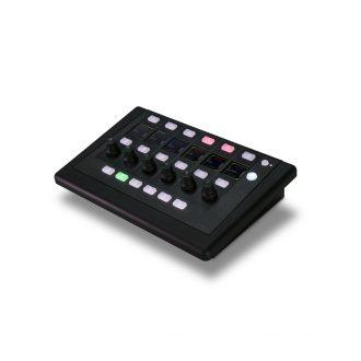 Allen & Heath dLive IP6 Remote Controller