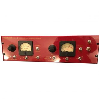 D.W. Fearn VT-12 (Used)