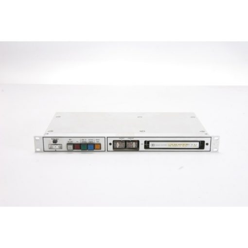 DOLBY SYSTEM MODEL 361 TYPE-A*