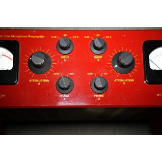 D.W. Fearn VT-2 (Used)