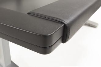 Argosy Eclipse AVID S6 64-Fader System w/ Desk & Rack