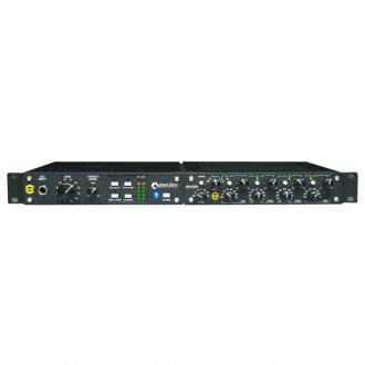 Great River MEQ-1NV Channel Strip