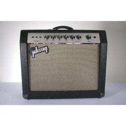 Gibson GA-15 RVT Explorer Guitar Amplifier (Vintage)