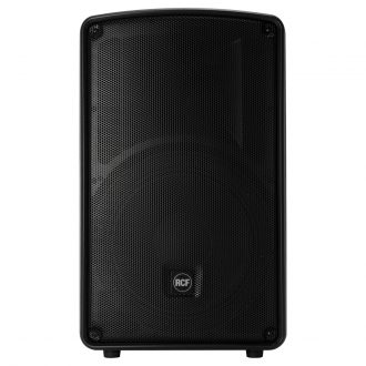 RCF HD32A MK4 Active Two-way Speaker