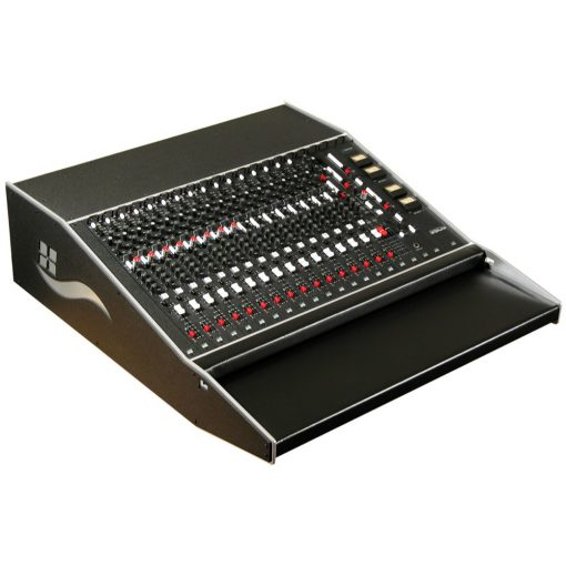 Harrison 950m Modular Recording and Mixing Console