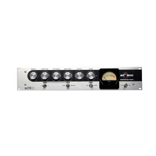 InnerTUBE Audio Atomic Squeeze Box
