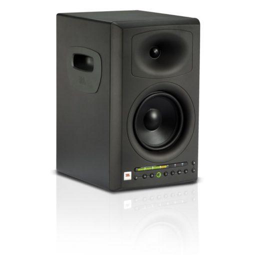 JBL LSR4326P